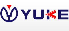 Shanghai YUKE Industrial Co., Ltd.